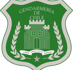 Genchiescudo
